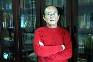 【书法】著名书法家郭建安先生书法欣赏